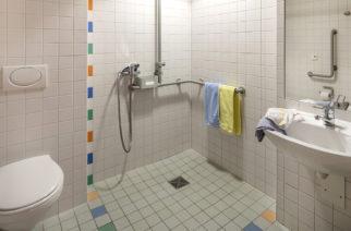 haus_goettschied_badezimmer